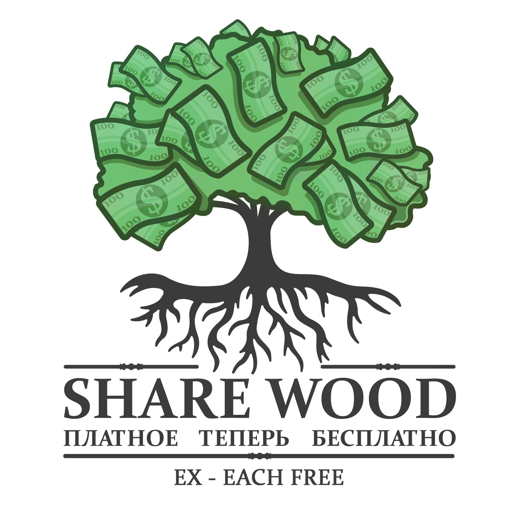 sharewood.biz